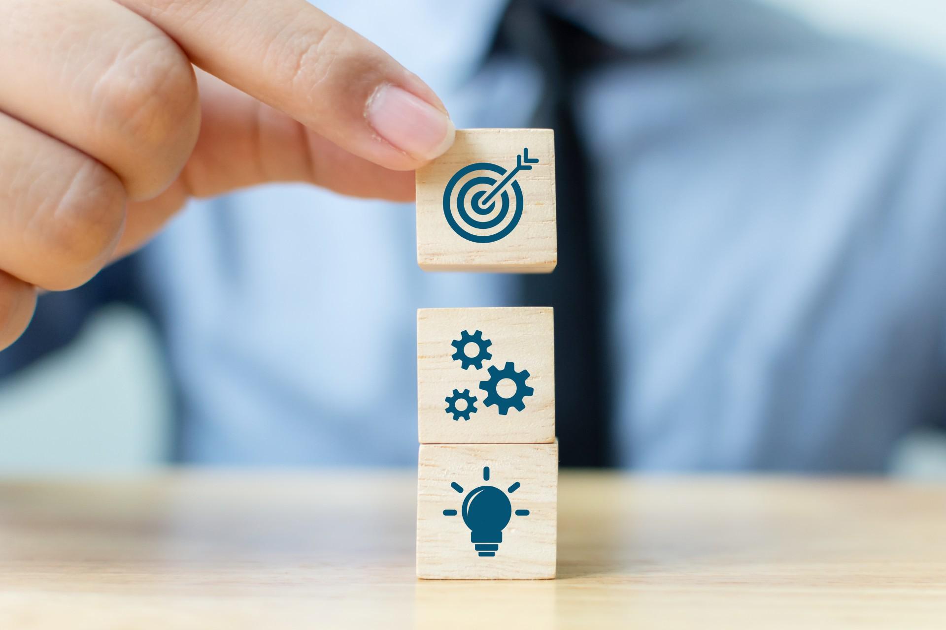 ISO 9001 - Sustav upravljanja kvalitetom