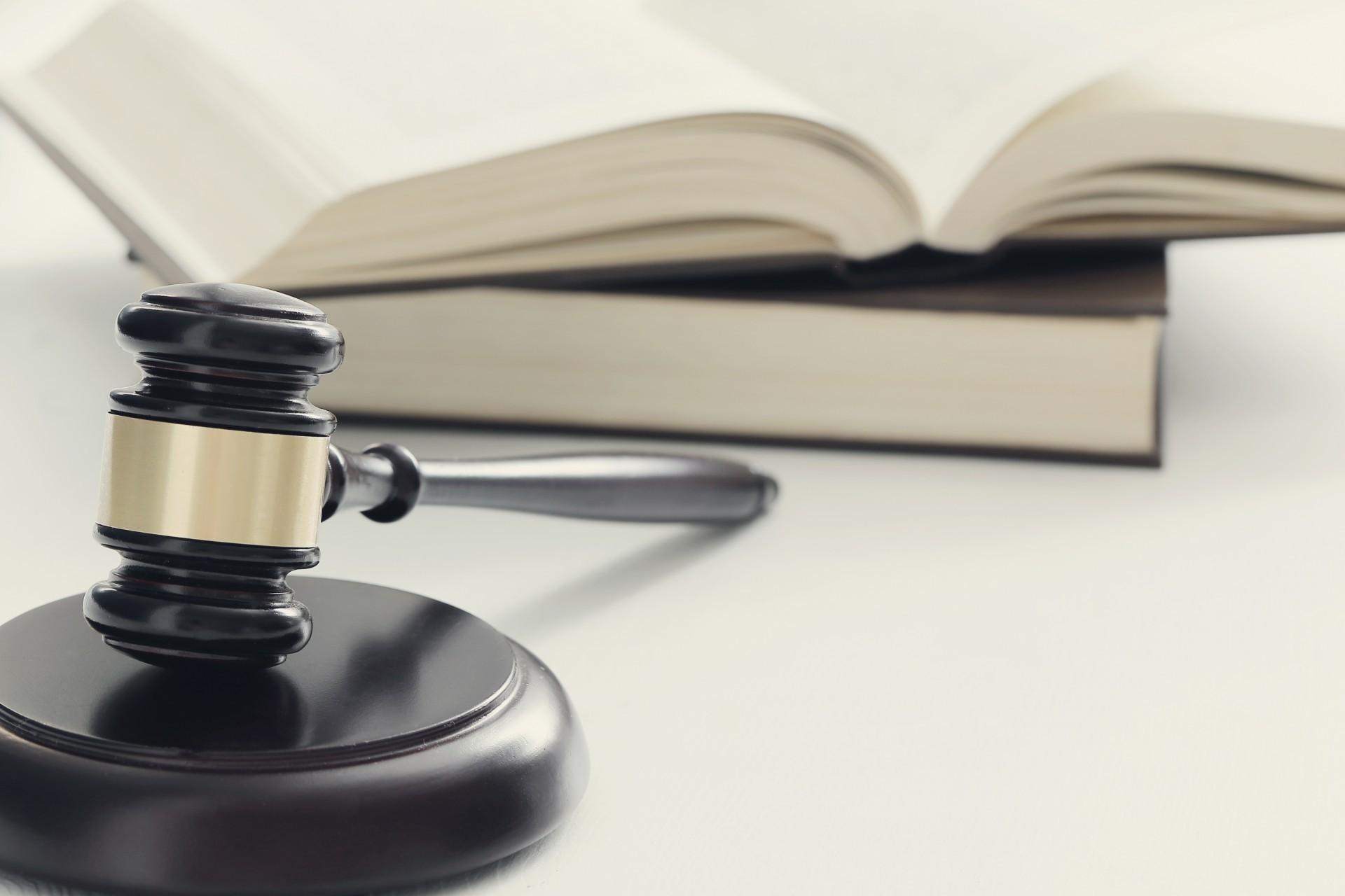 Opća Uredba o zaštiti osobnih podtaka (GDPR)